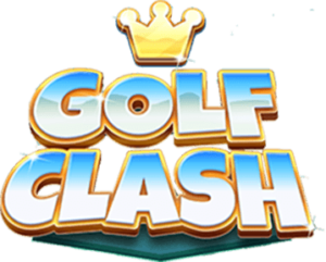 golf clash hack app