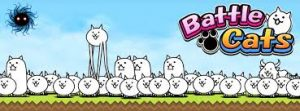 battle cats hack online